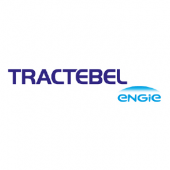 Engie Tractebel
